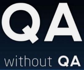 qawithoutqa