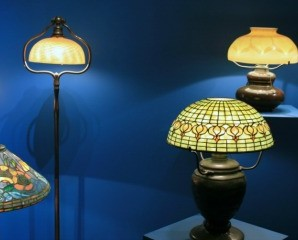 bumping the lamp - Neotys Blog