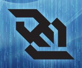 Testing WebSocket