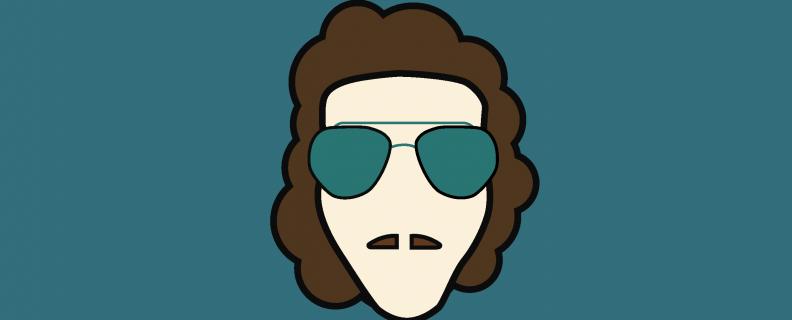 Weird Al Yankovic Hooked On Polkas