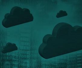 Cloud-Based Load Testing