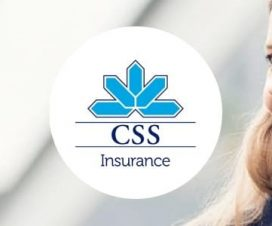 CSS Insurance & NeoLoad