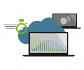Neotys - 3 Considerations for Load Test Cloud Migration