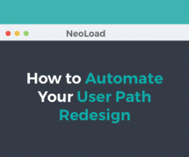 How to Automate Your User Path Redesign
