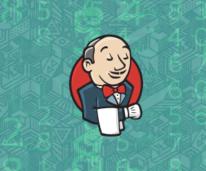Infrastructure as Code, CI/CD, Jenkins & NeoLoad