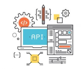 API Testing with NeoLoad