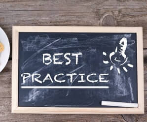 5 Best Practices for Performance Testing at the Speed of Agile