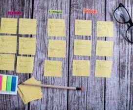 Putting Performance SLAs on the Agile Task Board