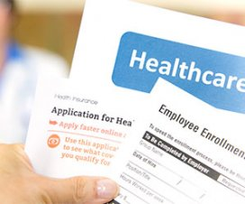 Open Enrollment Launch: 5 Lessons Learned, 5 Years Later