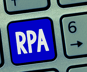 Performance Testing Using RPA – To Move or Not to Move