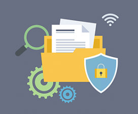 How Performance Testers can Help Protect & Secure IT