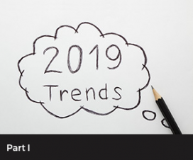 2019 Performance Testing Trends Part One