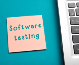 Automated Performance Testing