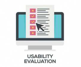 Automating Usability Testing in a CI/CD Process
