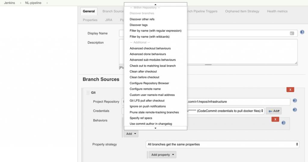Mocking and Testing GraphQL in React - DZone Performance