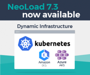 neoload 7.3