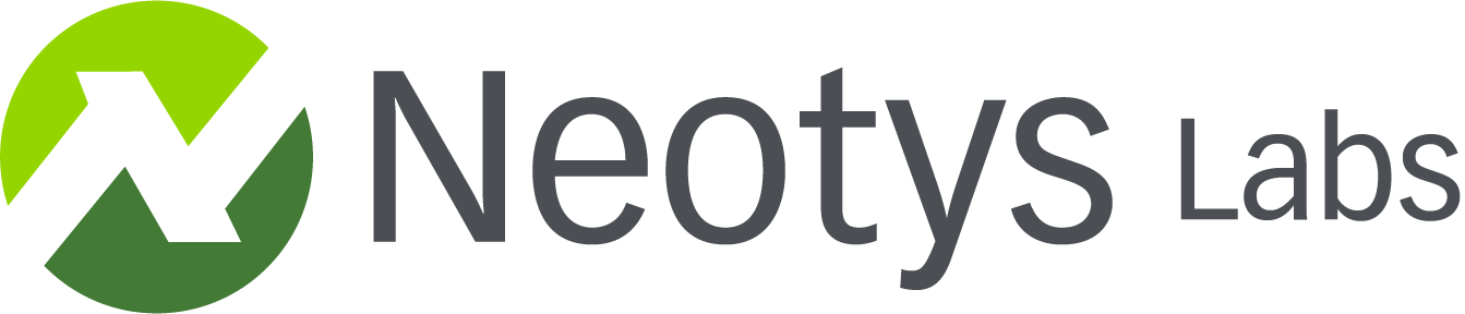 neotys labs logo