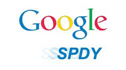 Google SPDY Logo