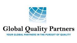 Global Quality Partners