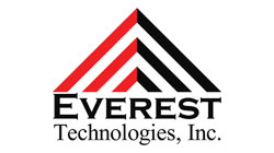 Everest Technologies, Inc.