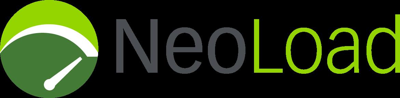 neoload load testing