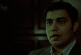 Arun Jayakumar - NousInfoSystems