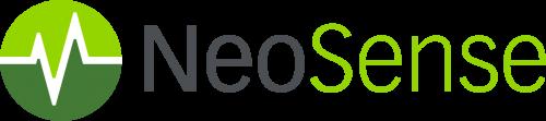 NeoSense