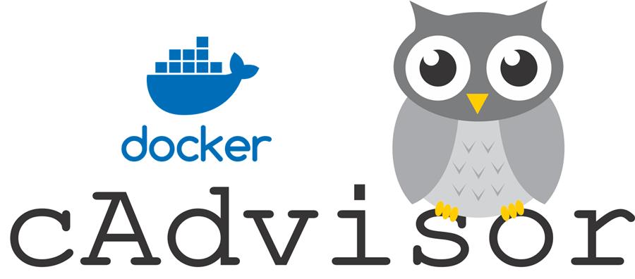 Docker Monitoring Using cAdvisor