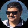 Sriram Rajaram
