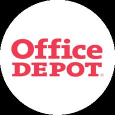 Office Depot - Neotys