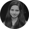 Srivalli Aparna